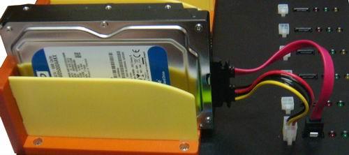 抹除機, 清除機, 拷貝機, 硬碟拷貝機, 硬碟對拷機, 硬碟抹除機, SAS拷貝機, SAS對拷機, SAS抹除機, 資料清除機, 頂創資訊